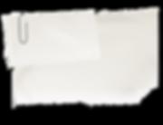 papel_receita1.png