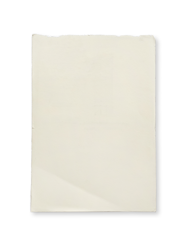 papel_receita5.png