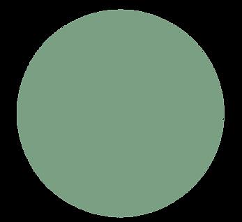 circular2_verdeescuro.png