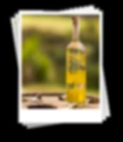 polaroid_garrafa.png