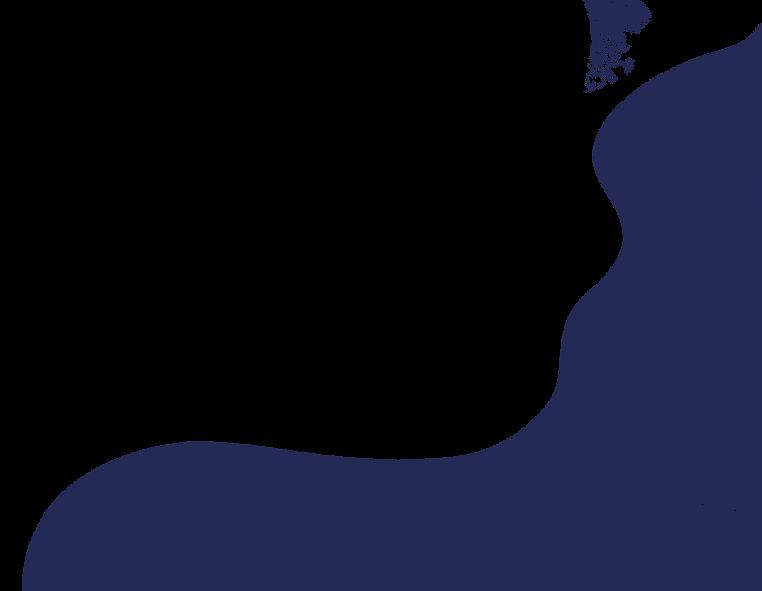 textura_canto5_azulescuro.png