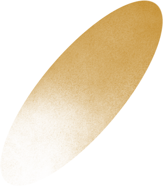 oval3_laranjaescuro.png