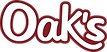 Logo_oaks.png