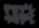 Logo NMT