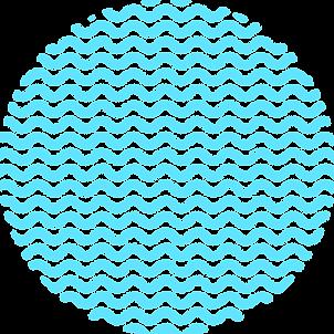ondas1.png