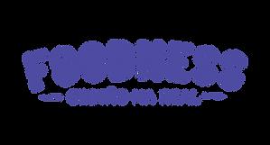 logos_foodness_2020-06.png