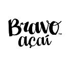 bravo_acai.png