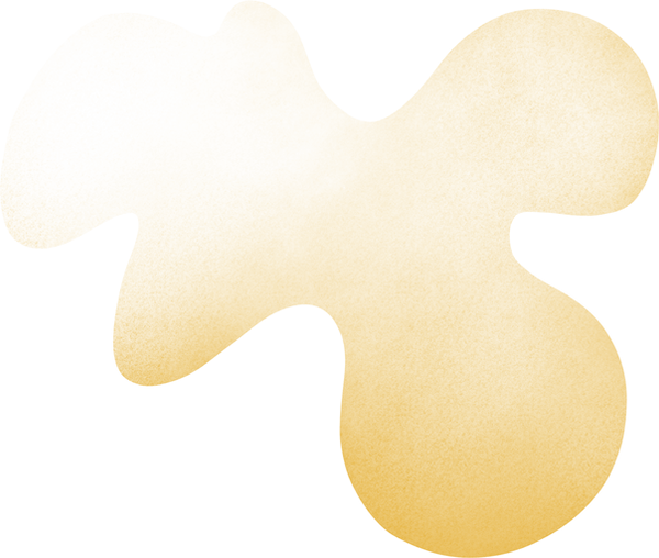 disforme6_laranja.png