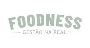 logos_foodness_2020-02.png
