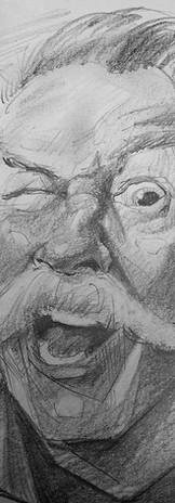 Old man - Grafite 4B (papel sulfite).jpg