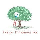 logo_pintagueiras.jpg