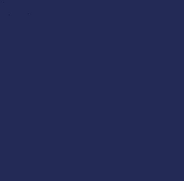 quadrado_azulescuro.png