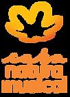Logo+CASA+NATURA+VERT.png