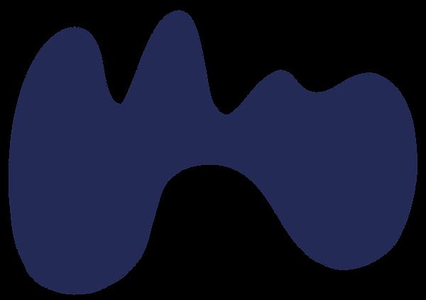disforme2_azulescuro.png