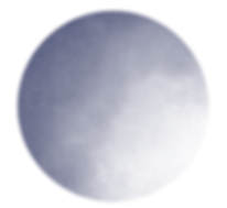 circular2_azulescuro.png
