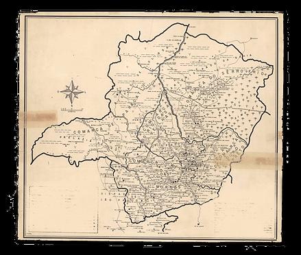 mapa_antigo.png