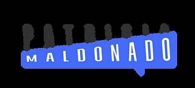 logo_PatMaldonado_balao_azul_3.png