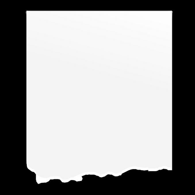 papel_receita2.png