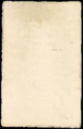 folha antiga.png