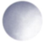 circular1_azulescuro.png