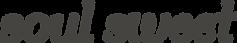 logo_soulsweet_web.png