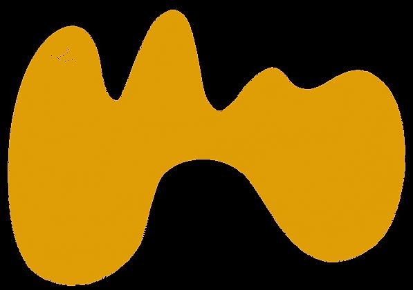 disforme2_laranja.png