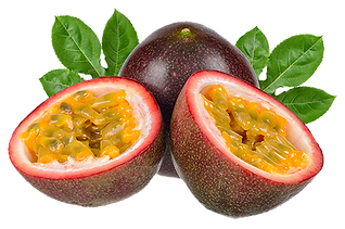 fruitdelapassion.png
