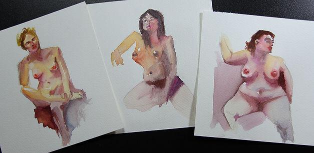 Nudes - Aquarela (papel fabriano).jpg