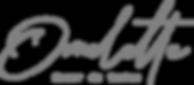 logo_omelettedecor.png