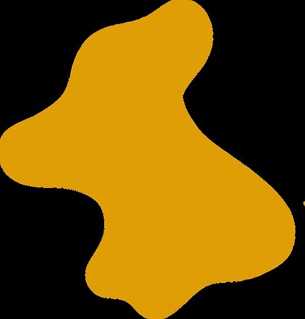 disforme4_laranja.png