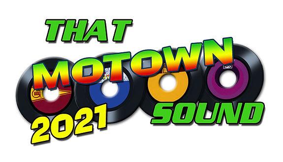 Motown 9 2021.jpg
