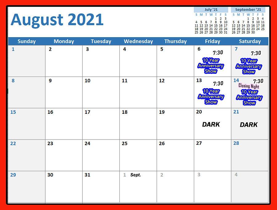 8 August 2021 a.jpg