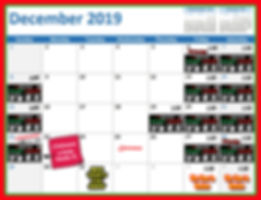 December 2020 Red 3.jpg