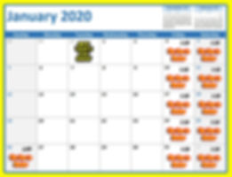 1 January 2020 yellow.jpg
