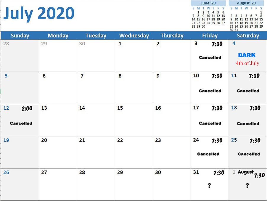 7 July 2020 last.jpg