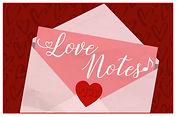 Love Notes 2.jpg