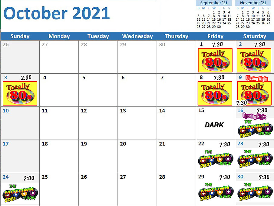 10 October 2021.jpg b.jpg