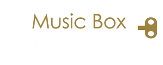 theMusicBoxTheater_logo_gold_white.png