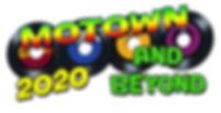 Motown 8 2020.jpg