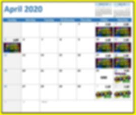 4 April 1.jpg