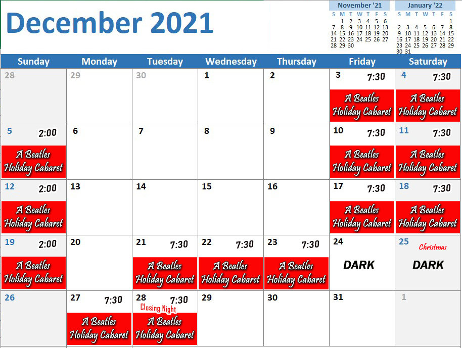 12 December 2021 a.jpg