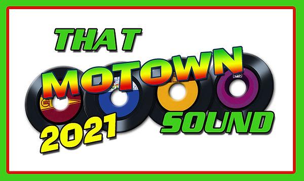 Motown 9a  2021.jpg