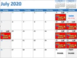 7 July 2020 a.jpg
