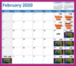 February 2020 d.jpg