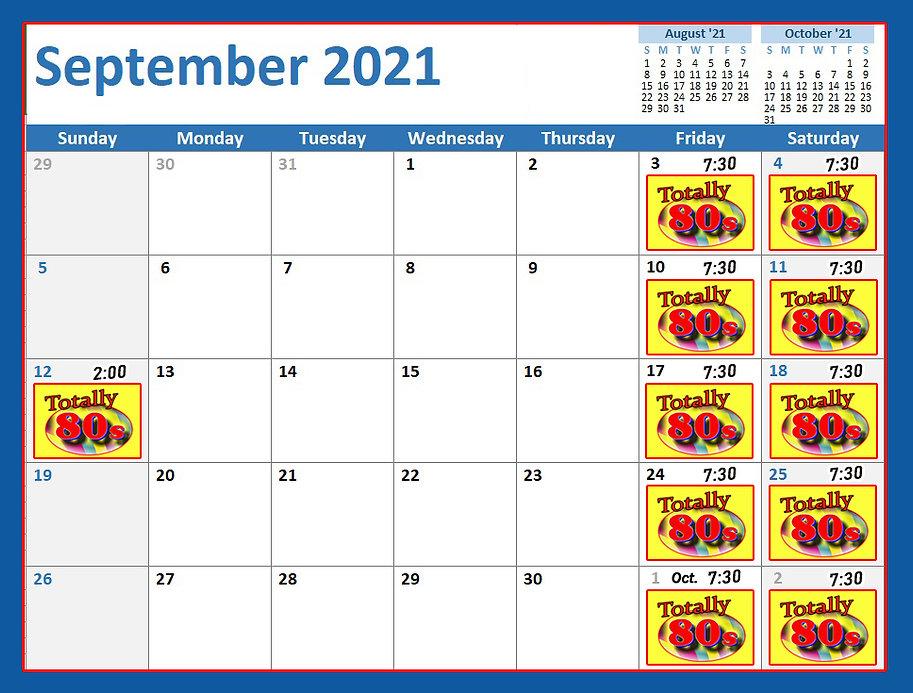 9 September 2021 a.jpg