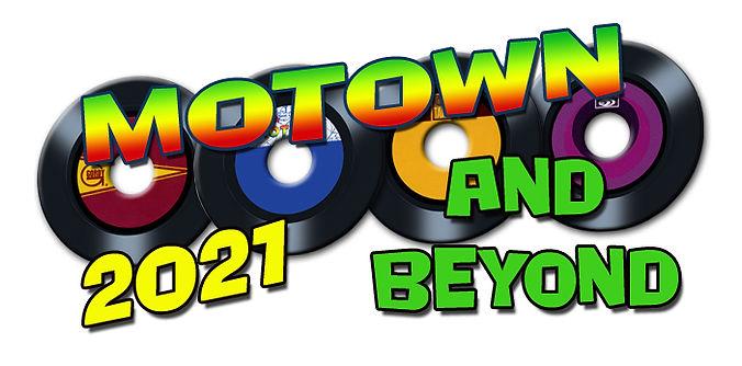 Motown 8 2021.jpg