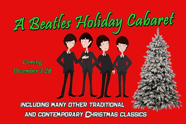 51 Beatles Holiday Cabaret 2021.jpg