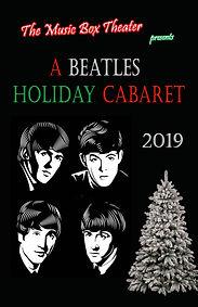 Page 1  Beatles 2019.jpg