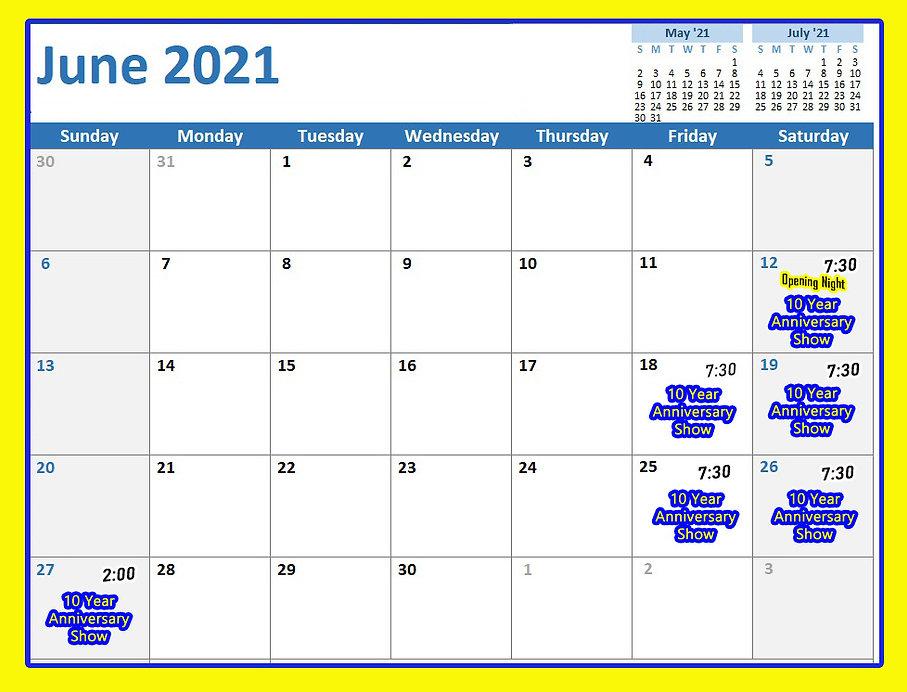 6 June 2021 b.jpg