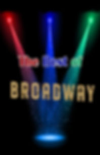 Page 1 Best of Broadway b.jpg